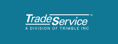 Trade Service - Material Pricing